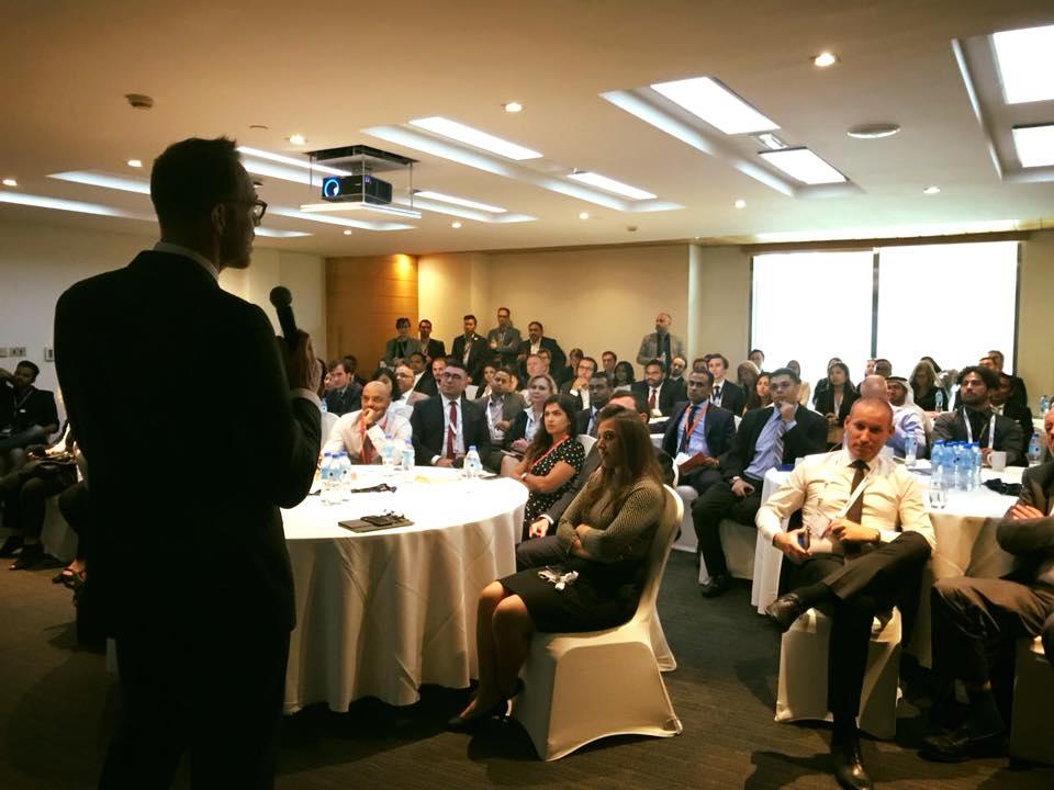 ATM Insights Summit