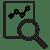 data and reporting ingishts