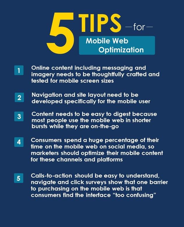 5tips_-_Mobile_Web_Optimization.jpg