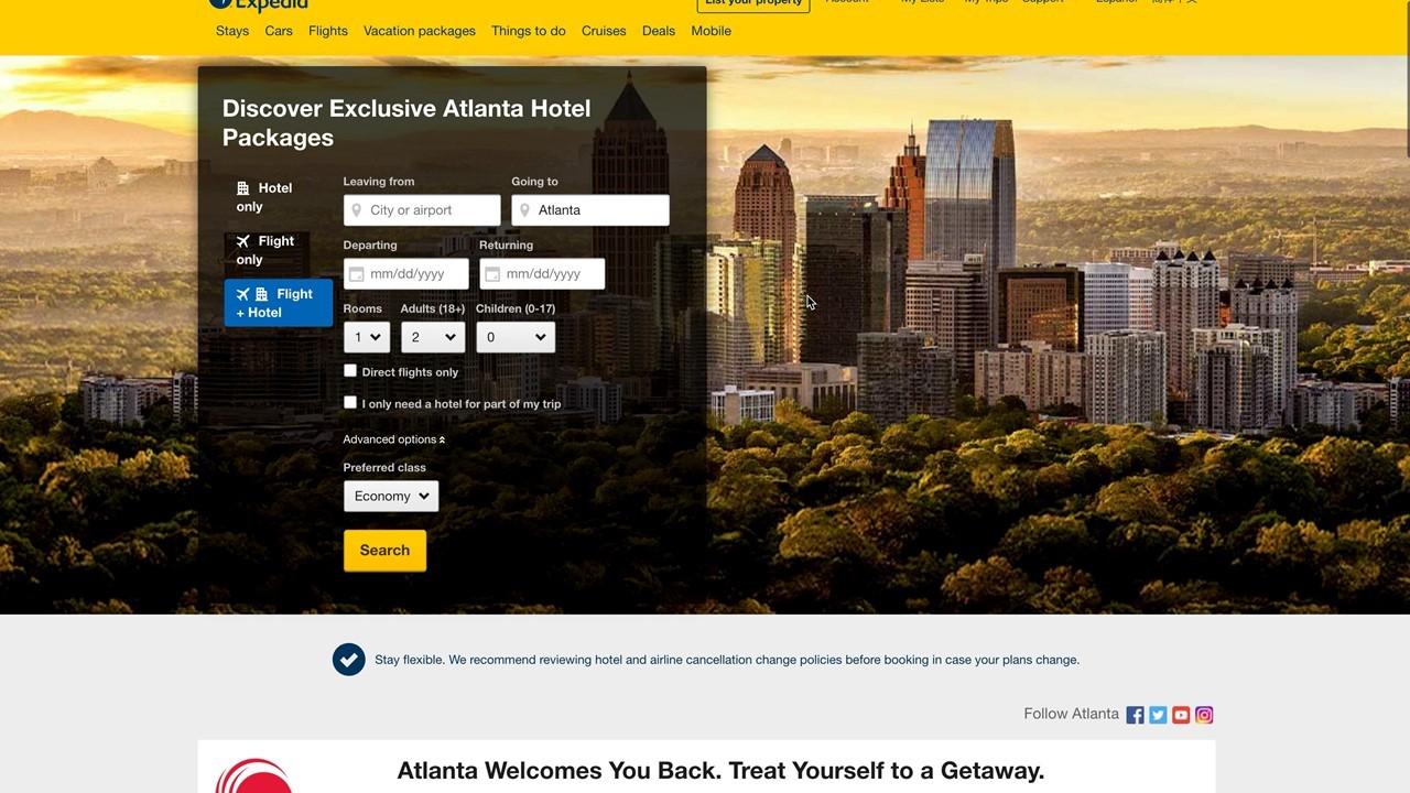ATL example  webinar 6 blog post