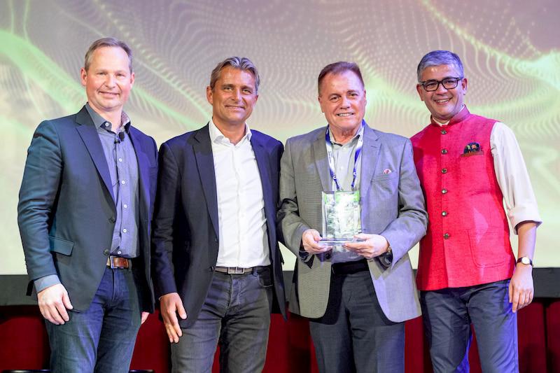 Aruba_Partner_Awards_explore19_Expedia Group Media Solutions