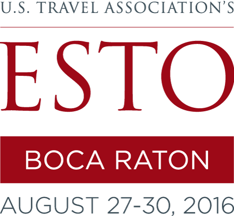 ESTO-Boca-Raton_2016.png