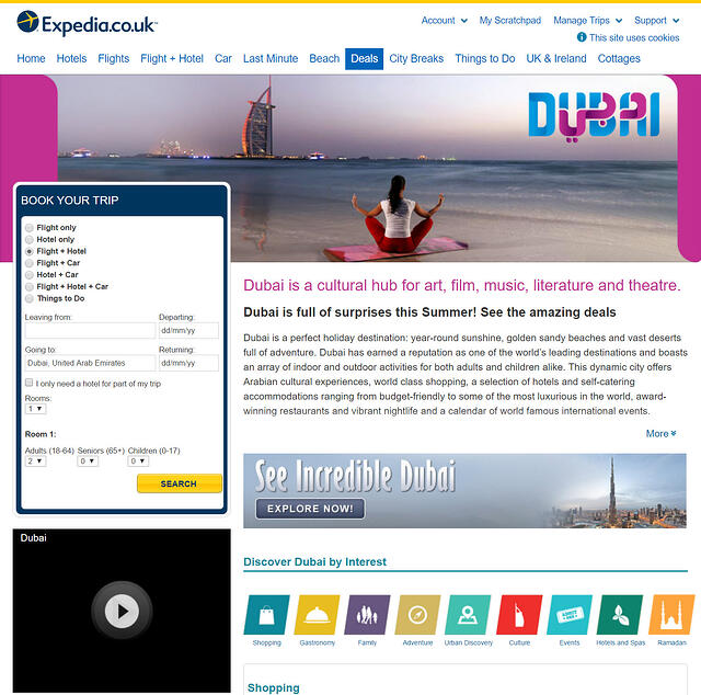 Expedia.co.uk_Dubai_Emirates_Landing_Page.jpg