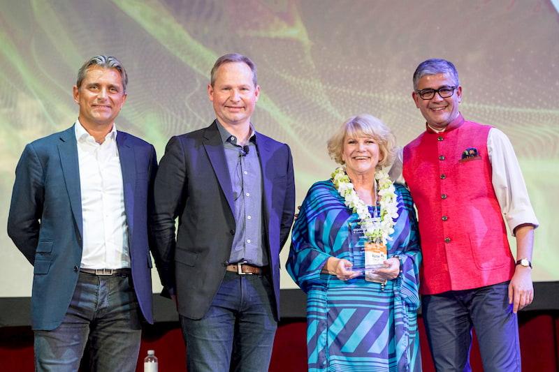 Fiji_Partner_Awards_explore19_Expedia Group Media Solutions
