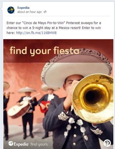 Find_Your_Fiesta_Facebook.jpg