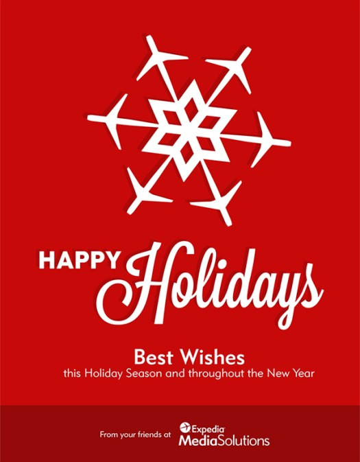 Happy_Holidays_from_Expedia_Media_Solutions.jpg