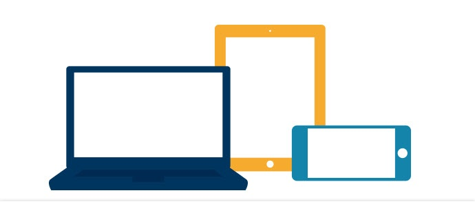 Multiscreen.jpg