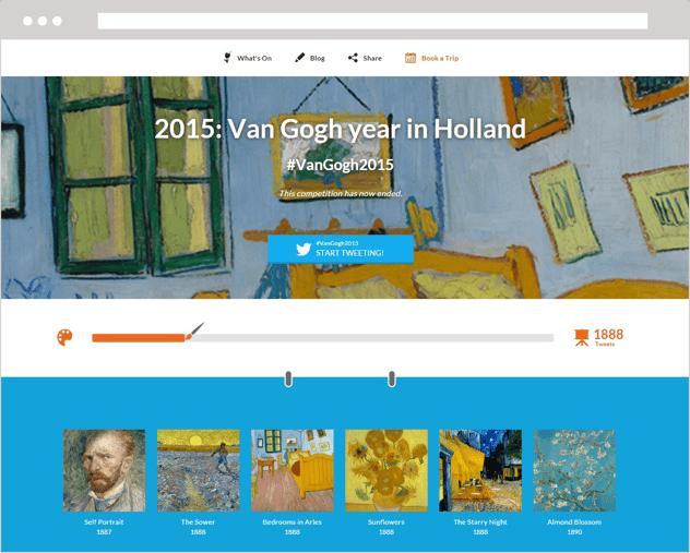 Netherlands_VanGogh2015.png