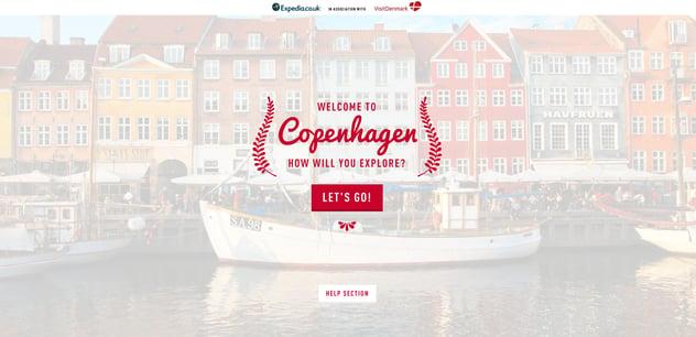 Visit_Denmark_Intro.png