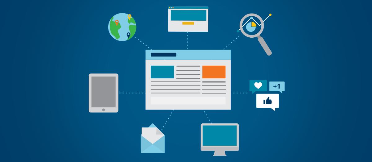 content-marketing-destination-marketers.png