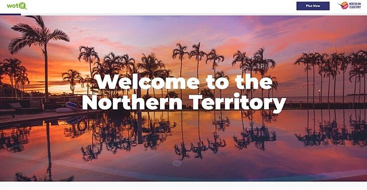 welcome to the northern territory-1