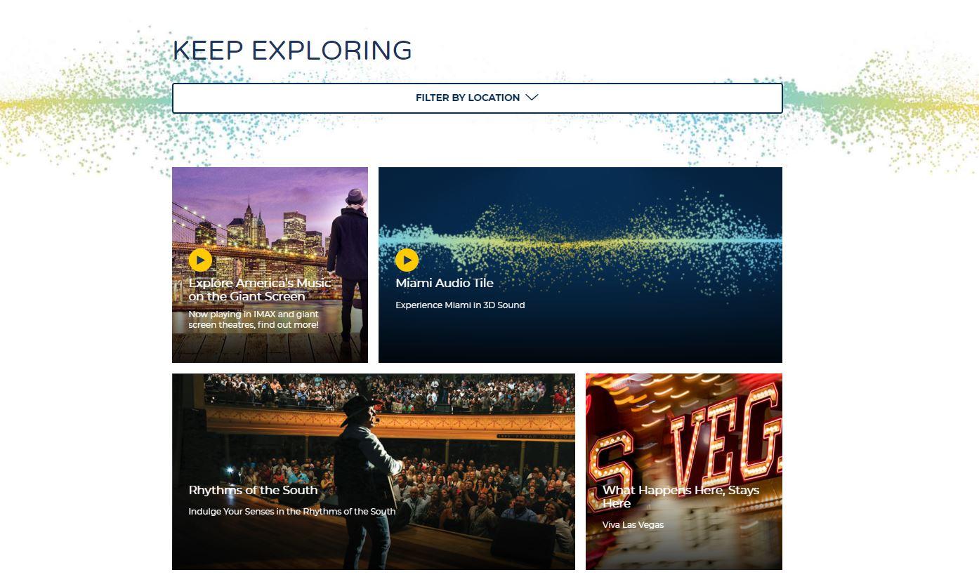 BrandUSA screenshot2.jpg