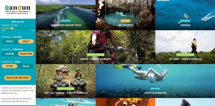 Cancun microsite.png