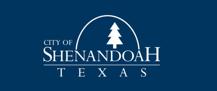 Shenandoah Expedia Group Media Solutions