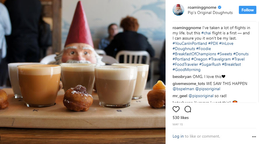 Gnome_IG_Coffee.jpg
