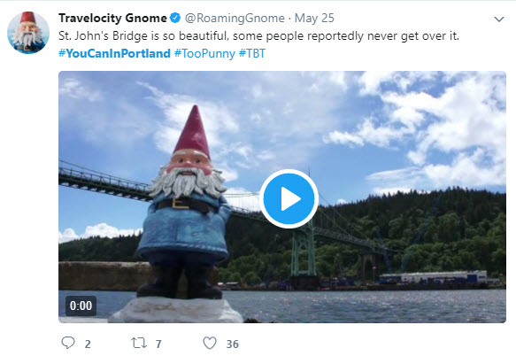 Gnome_Twitter_St.Johns Bridge.jpg