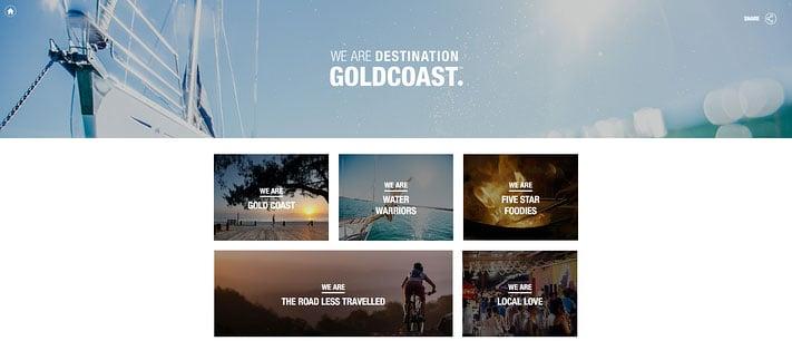 Gold Coast.png
