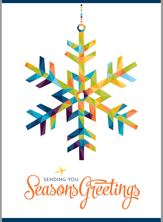 Holiday card 2.png