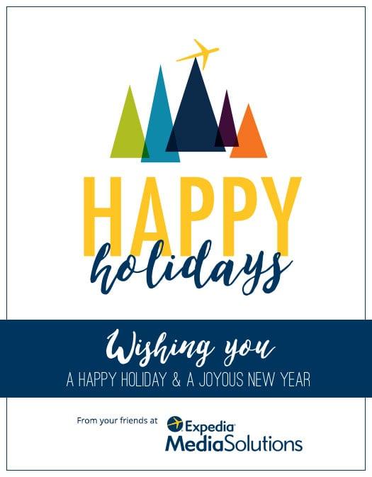 Digital-Holiday-Card_525x673 (1).jpg