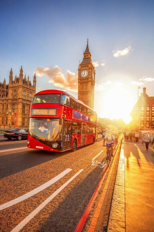 Sightseeing London Bus.jpg