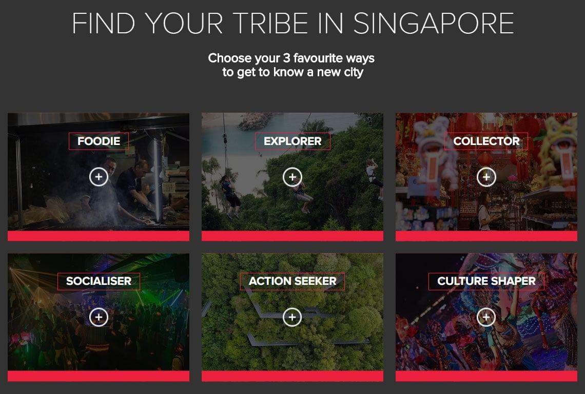 Singapore blog post pic 1