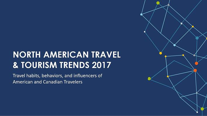 Skift article image_North American trends.jpg