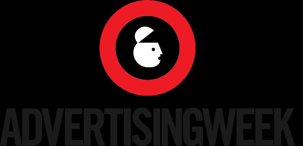 advertisingweek_logo.png