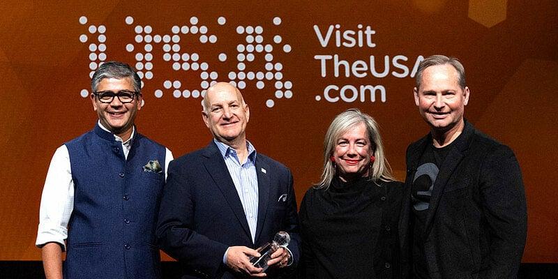 brand_usa_EPIC award explore18