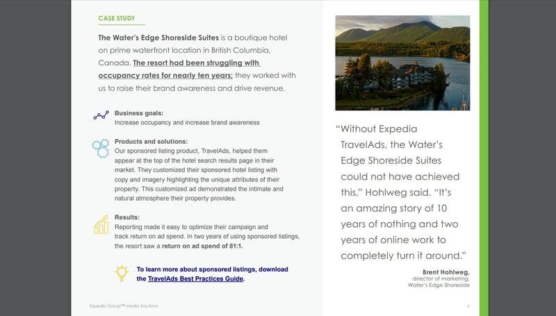 hotel marketing guide lookinside1-1