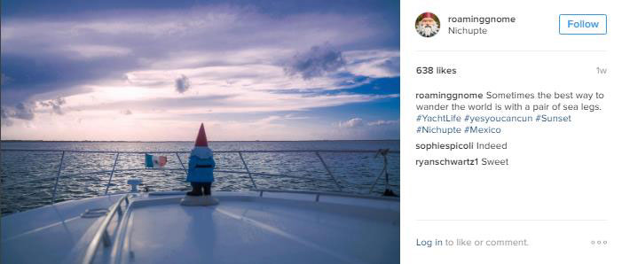 roaming gnome 1.png