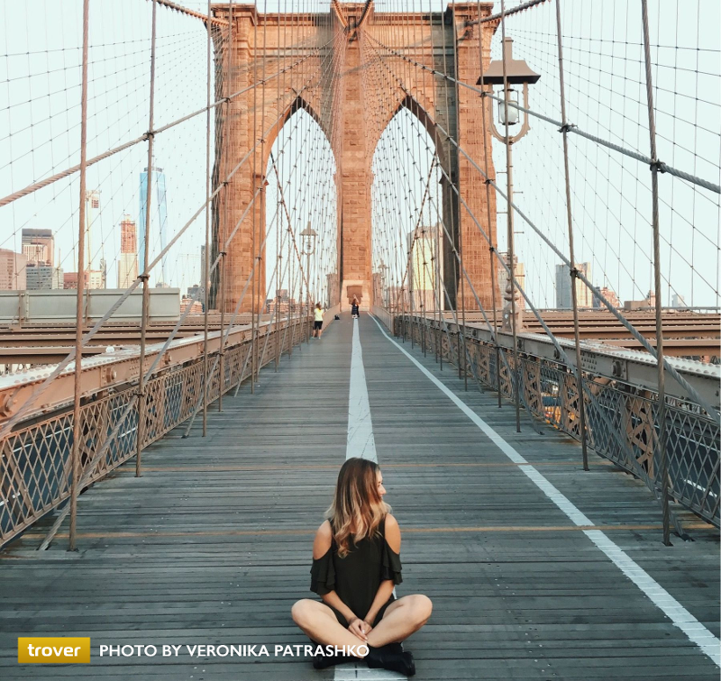 trover-veronika-patrashko_woman_on_bridge-1