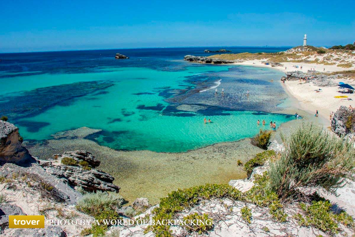 trover_a world of backpacking_perth