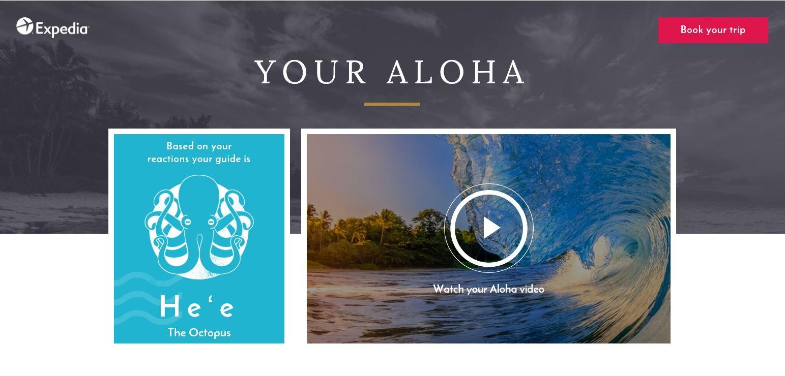 your_aloha.jpg