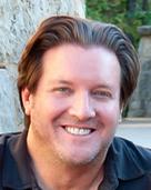Andy Mann, Senior Director, TravelAds