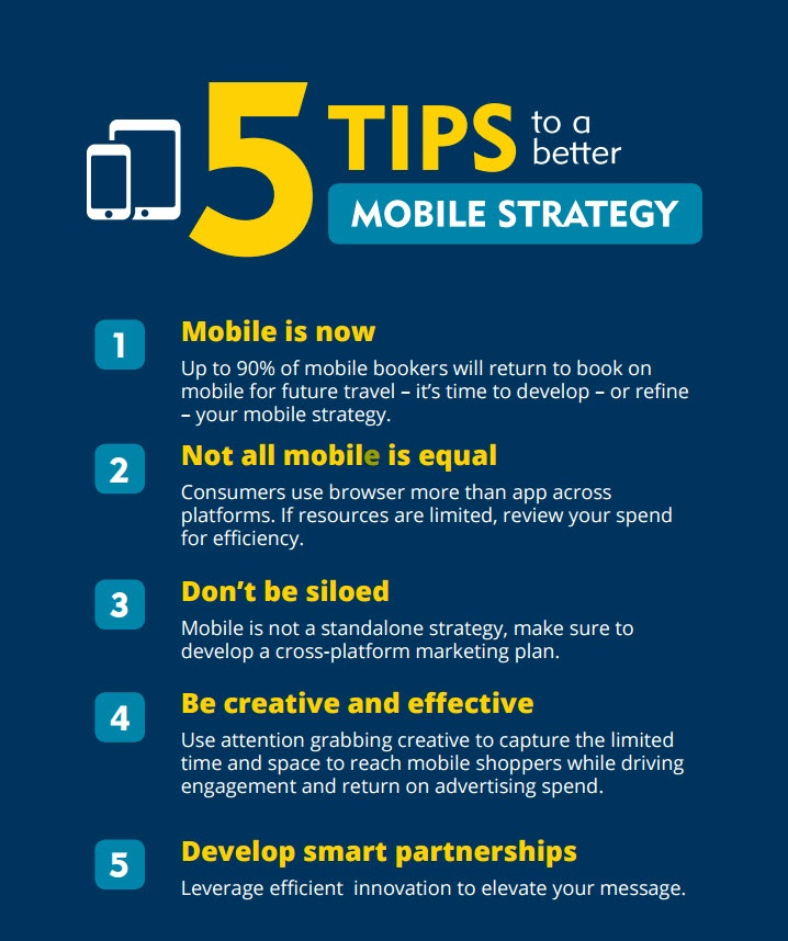 5_Tips_to_a_Better_Mobile_Strategy