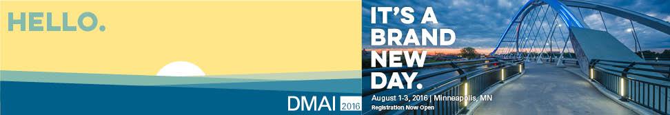 DMAI_2016.jpg
