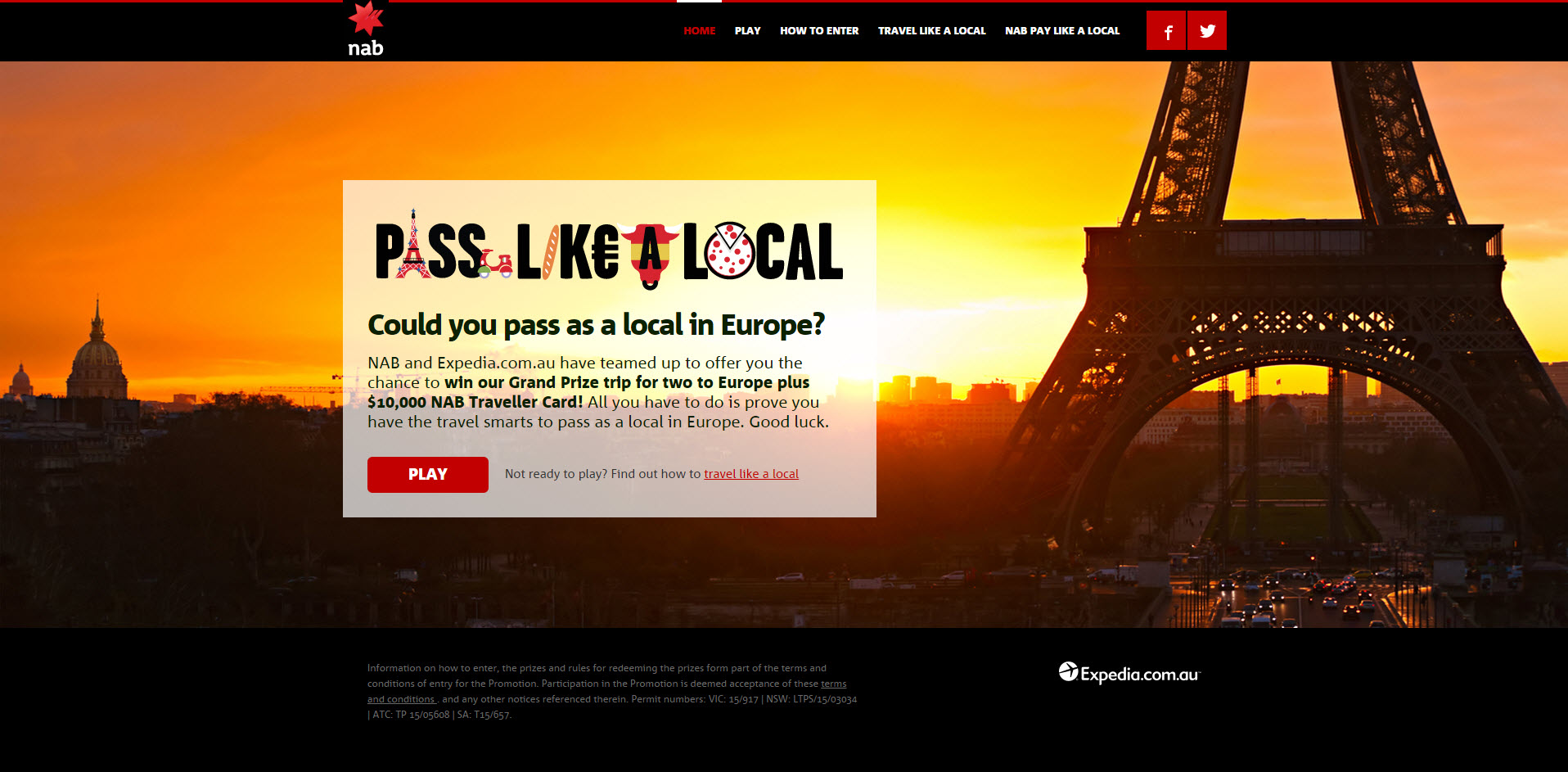 NAB_Pass_Like_a_Local.jpg