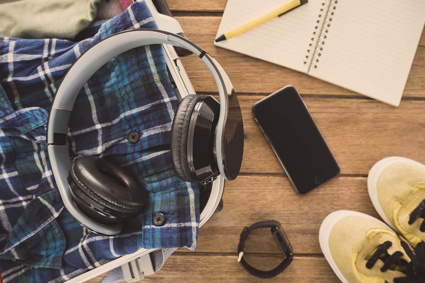 Boomers Versus Millennials blog post 1 pic 2