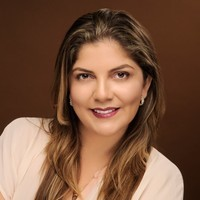 Picture of Daniella Moran, Senior Regional Manager, Business Development, Expedia Group Media Solutions