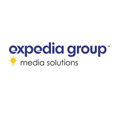 Expedia Group Media Solutions