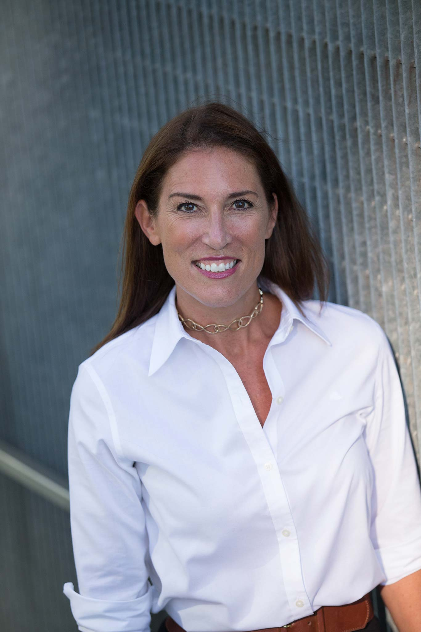 Jennifer Andre, Senior Director