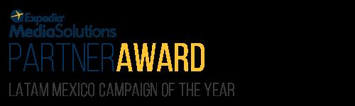 latam mx partner award.png