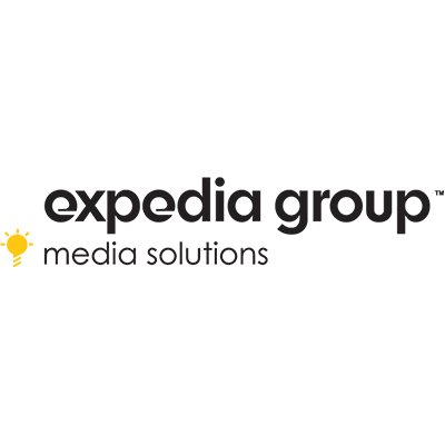 Picture of Expedia Group Media Solutions